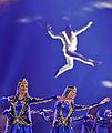 Pht-Vugar Ibadov eurovision (4).jpg