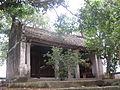 Phudongvuong.jpg