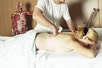Physiotherapiebehandlung.jpg