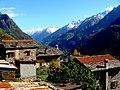 Pianazzola e Bregaglia - panoramio.jpg
