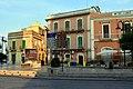 Piazza Arcangelo Scacchi.jpg