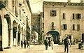 Piazza Broletto19.jpg