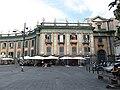 Piazza Dante Alighieri - panoramio.jpg