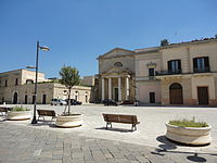Piazza di Ugento.jpg