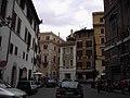 Piazza sant eustachio 051211-03.JPG