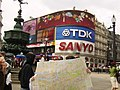 Piccadilly Circus - geograph.org.uk - 479307.jpg