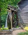 Pickens County, SC, USA - panoramio.jpg
