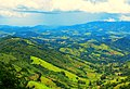 Pico Agudo - Santo Antônio do Pinhal - SP.jpg
