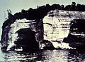 Pictured Rocks National Lakeshore GRNDPO-1.jpg