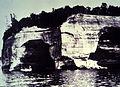 Pictured Rocks National Lakeshore GRNDPO-1.jpg