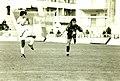 Pierluigi-prete gigi-prete taranto-calcio serie-b.jpg