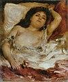 Pierre-Auguste Renoir - Femme demi-nue couchée.jpg
