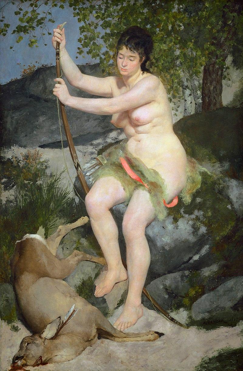 Pierre-Auguste Renoir 020.jpg