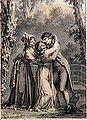 Pierre-Paul Prud'hon - Le premier baiser.jpg