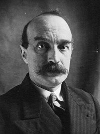 Pierre Appell-1933.jpg