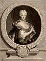 Pierre Drevet - Christiane-Charlotte de Wurtemberg-Winnental.jpg