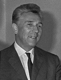 Pierre Grégoire, 1967 (cropped image).jpg