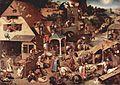 Pieter Bruegel d. Ä. 061.jpg
