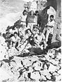 PikiWiki Israel 20714 The Palmach.jpg