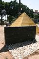 PikiWiki Israel 31958 Macht Arbeit Frei.jpg
