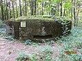 Pillbox-417 KiUR north west-view.jpg
