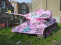 PinkTank20050326 2.jpg
