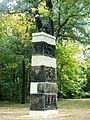 Pionierdenkmal Dresden 13.10.2012-09.JPG