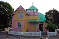 Pippi Longstockings house (3881534855).jpg