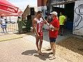 Piragüismo-XIX Campeonato de España de maratón en piragua.37.JPG