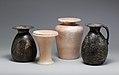 Piriform Stone Jar MET DP116108.jpg