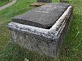 Pisz - cmentarz przy ul Dworcowej 2012 (18).JPG