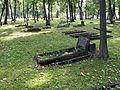 Pisz - cmentarz przy ul Dworcowej 2012 (45).JPG