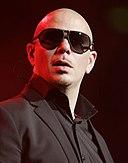 Pitbull: Alter & Geburtstag