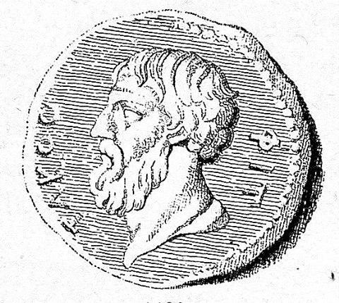 Pittakos