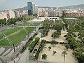 Plaça Espanya, Barcelona - panoramio (46).jpg