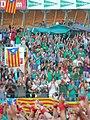 Plaça de Braus de Tarragona - Concurs 2012 P1410367.jpg