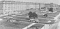 Plac Leńskiego w Warszawie w latach 60.jpg