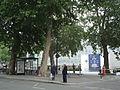 Place Mohammed V.JPG