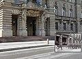 Place Republique - panoramio (2).jpg
