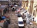 Place celestins travaux2005.JPG
