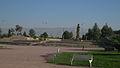 Planetarium of Omar Khayyam - Nishapur 50.JPG