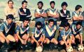 Plantel Quilmense campeón de la Copa del Interior 1985.png