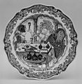 Plate (part of a set of six) MET 154360.jpg