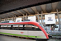 Platforms of Central Railway Station Sofia 2012 PD 27.jpg
