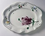 Platter with a Peony LACMA 82.1.2 (1 of 2).jpg