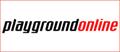 PlayGroundOnline-Logo.png
