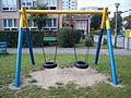 Playground JIIISob Poznan X (2).jpg