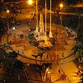 Plaza de Armas de Iquitos - Toma aérea.jpg