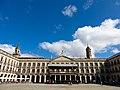 Plaza de España en Vitoria 1.jpg