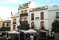 Plaza de Santa María la Blanca.jpg